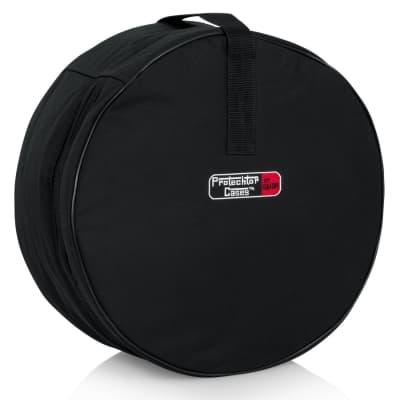 Gator GP-1405.5SD 14 x 5.5 Snare Bag