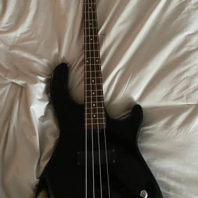 Dean  Playmate  2009  Black gloss for sale