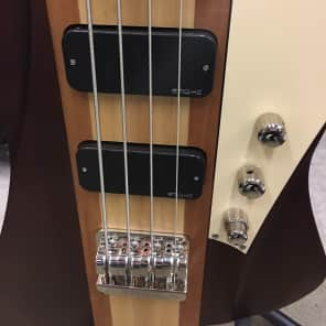 Diamond DCZ 2016 Mahogany for sale