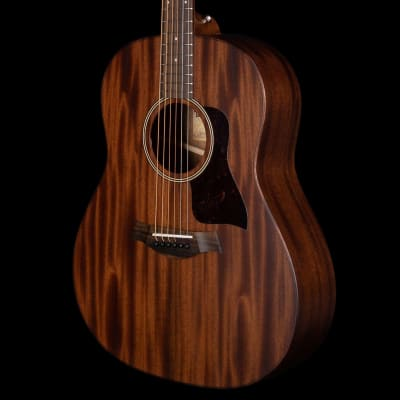Taylor AD27 American Dream Grand Pacific Acoustic Satin Finish for sale