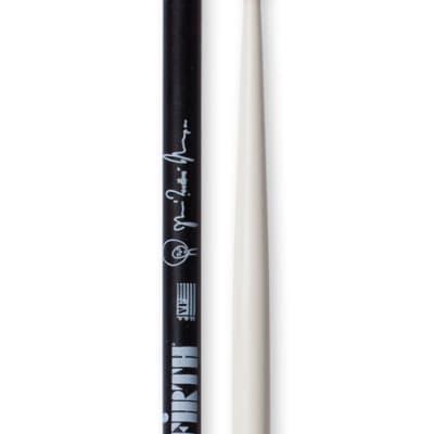 Vic Firth - Signature Ahmir Questlove ''uestlove'' Thompson Drumsticks