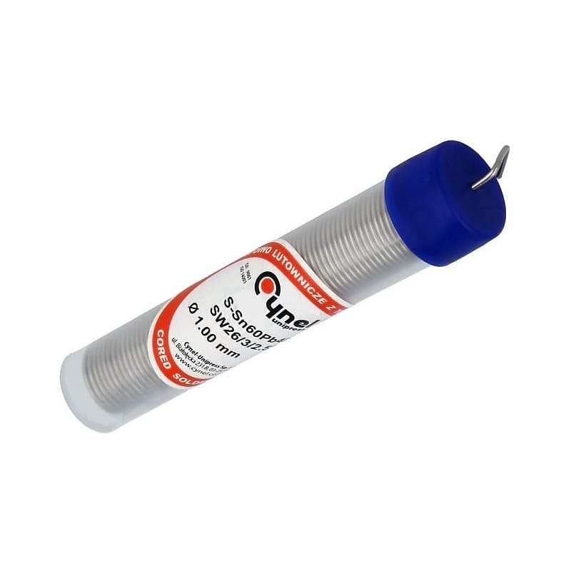 Paint Mshtr Whisk 100 x 500mm SDS Spiral Mixing Paddle Fit Paint Plaster Render