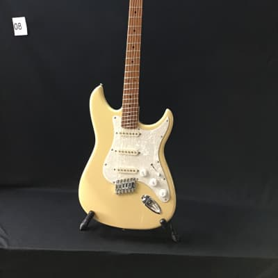 Emerald bay custom shop fan fret(multi-scale) electric guitar with roasted maple neck for sale