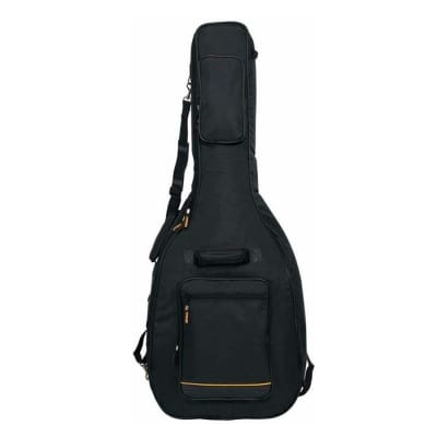 Rockbag Acoustic Gig Bag 25mm.