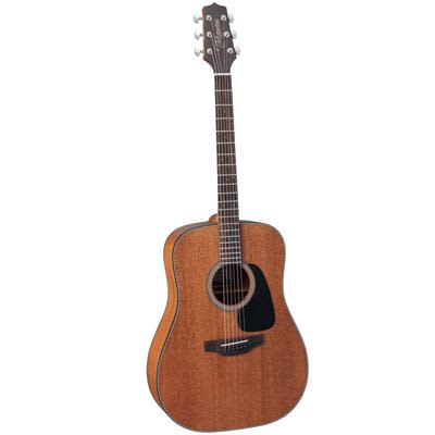 Takamine GD11M Dreadnought Mahogany Acoustic Guitar for sale