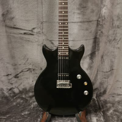 Gibson All American II 1998 Ebony for sale