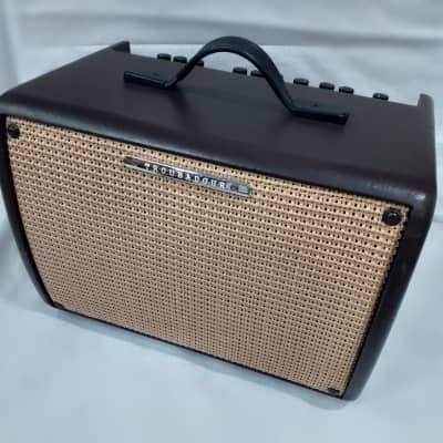 IBANEZ T30II-U Troubadour Amplificatore Combo per Chitarra Acustica for sale