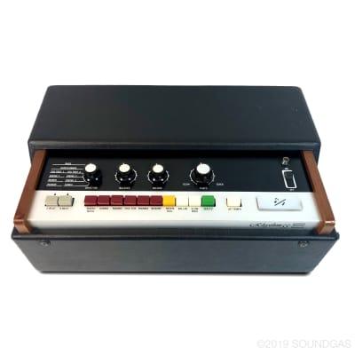 Roland Rhythm TR-55 *Soundgas Serviced*