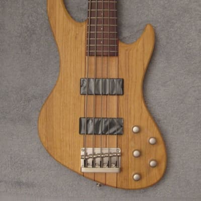 Amazing Tobias Growler Late 90S Rare Red Bartolini P Up And Reverb Wiring Digital Resources Funiwoestevosnl