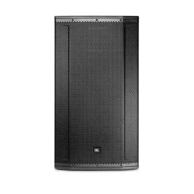 JBL SRX835 Passive 15in 3Way Bass Reflex Speaker for sale