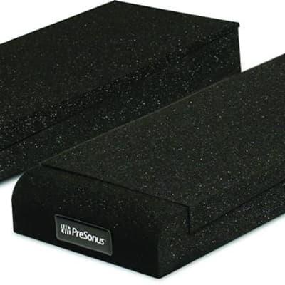 PreSonus ISPD-4 Acoustic Isolation Pads for Studio Monitors