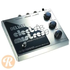 Electro-Harmonix Deluxe Electric Mistress 1980s