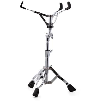 Mapex Storm Double Braced Ratchet Adjuster Snare Stand