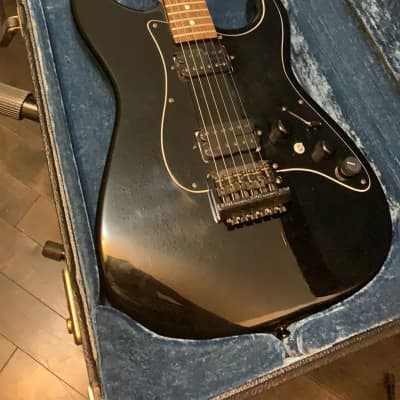 1986 Charvel / Jackson model 3A for sale