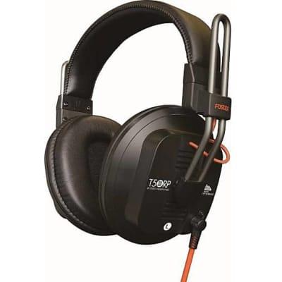 Fostex T50RP MK3 Headphones