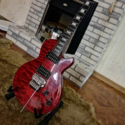 Grass Roots LP Floyd rose 2000 for sale