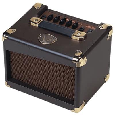 Dean DA20 Acoustic Guitar Amp 20 Watts for sale