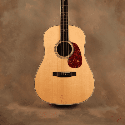 Collings DS41
