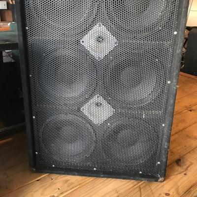 Sonic B610T/Standard 1995