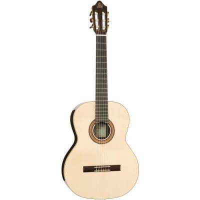 Kremona Fiesta FS Series Classical Guitar for sale