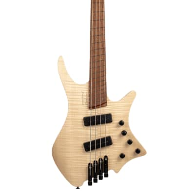 Strandberg  Boden Original 4 String Bass for sale
