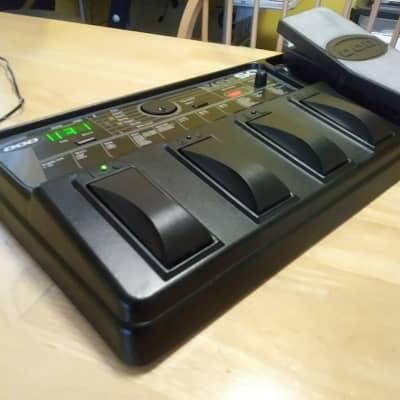 DOD VGS50 Valve Guitar System - Mint Condition for sale