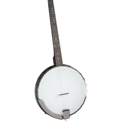 Rover RB-20T Tenor Banjo 2020 for sale