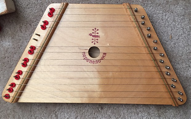Lap Harp Musical Instruments & Accessories - Shopping.com