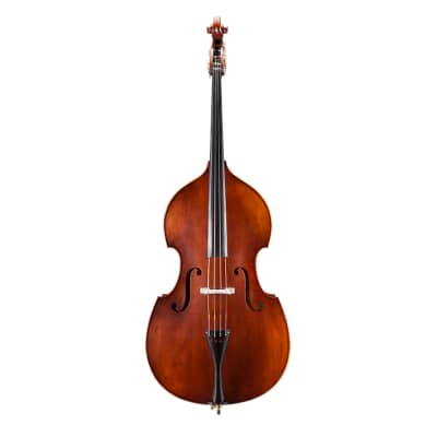 Eastman VB105 Step Up Double Bass - Outfit 3/4