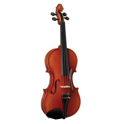 Becker 1000 Symphony Series 1/8 Violin Outfit