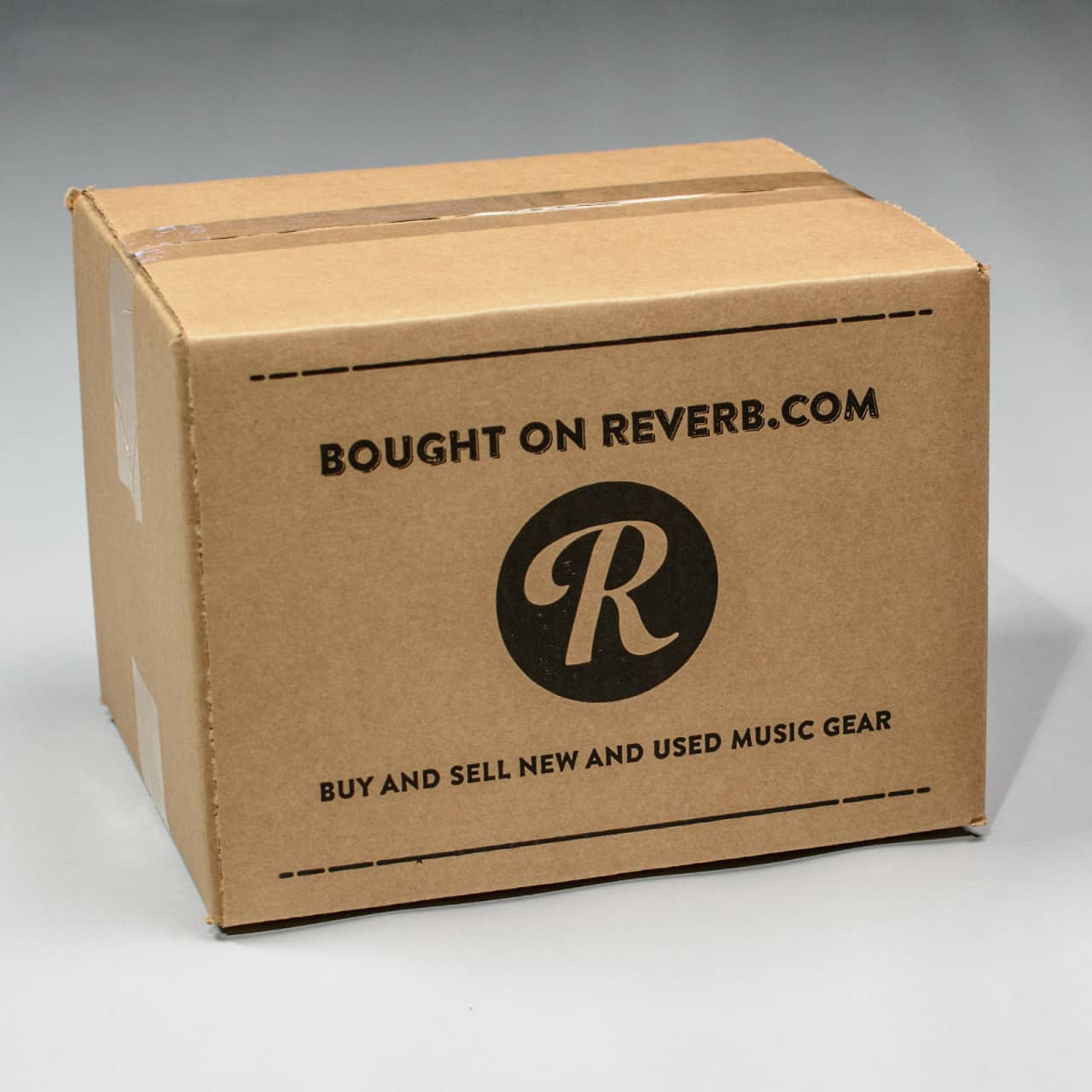 Reverb 10 pack small item pedal shipping box reverb for 4 box auto