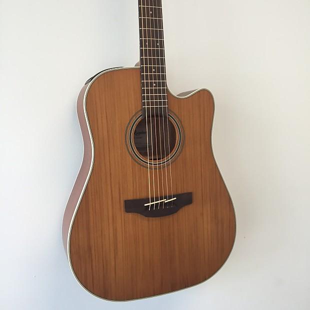 takamine gd20ce ns acoustic electric guitar am guitar works reverb. Black Bedroom Furniture Sets. Home Design Ideas