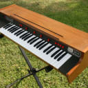 ARP / Eminent Solina SE-IV (SE-1) String Ensemble 1974 in near mint condition.