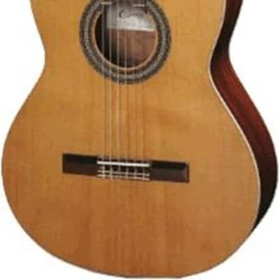 Cuenca 10 - Guitare Classique for sale
