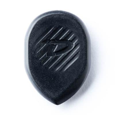 Dunlop 477R506 Primetone Medium Tip 5mm Guitar Picks (6-Pack)