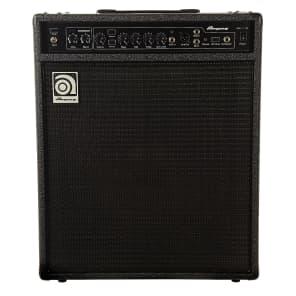 Ampeg BA115-V2 150-Watt 1x15 Bass Combo