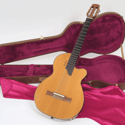 Gibson Chet Atkins CE Studio 2003 - 2006