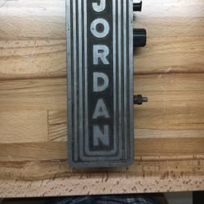 Jordan Creator Model 6000 for sale