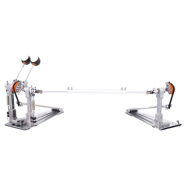 1588226 Pearl P932 Chain Drive Double Bass Pedal