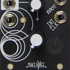Make Noise Wogglebug Random Voltage Generator Module