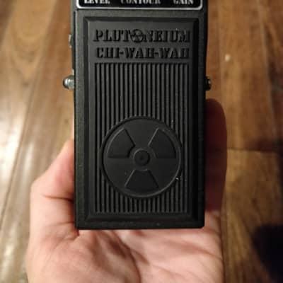 Plutoneium Chi-Wah-Wah - *Free Shipping*