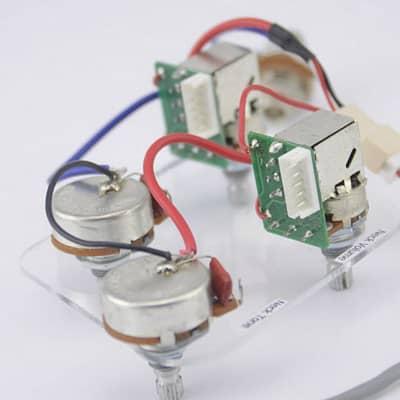 Epiphone Les Paul Pro Wiring Harness, Epiphone Les Paul Custom Pro Wiring Diagram