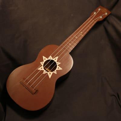Favilla ukulele dating apps