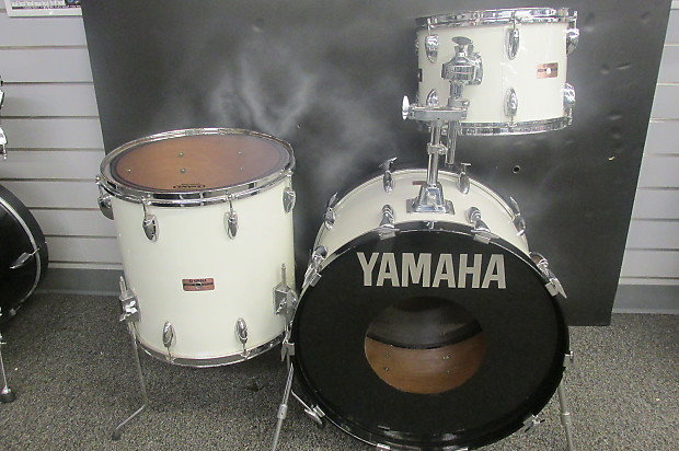 yamaha tour custom 8000 series birch mahogany reverb. Black Bedroom Furniture Sets. Home Design Ideas