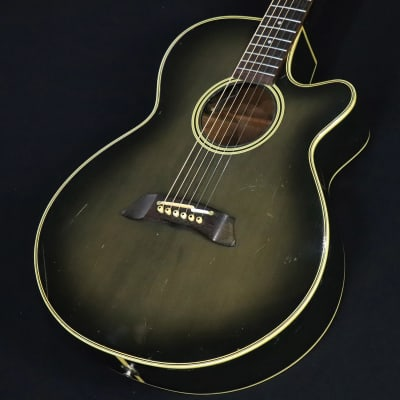 Takamine PT-106-6 GBS /1122 for sale