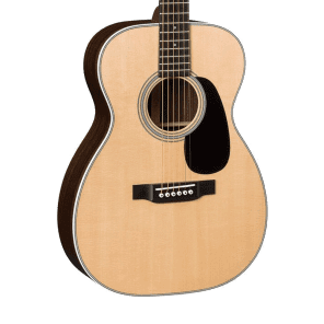 Martin Standard Series 00-28