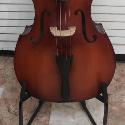 Cremona SB-2 for sale