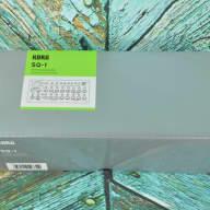 Korg SQ-1 (SQ1) Step Sequencer