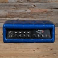 <p>Earth Sound Research Super Guitar G-2000 Head Blue Sparkle Tuck &amp; Roll 1970s</p>  for sale