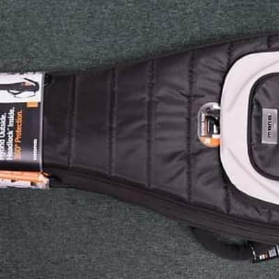Mono M80 Single Bass Gig Bag